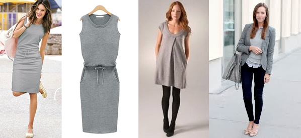 2015-Fashion-Women-Summer-Slim-Dress-Trend-Grey-Sleeveless-With-Belt-Dress-Pencil-Casual-Dresses-Cheap-horz.jpg